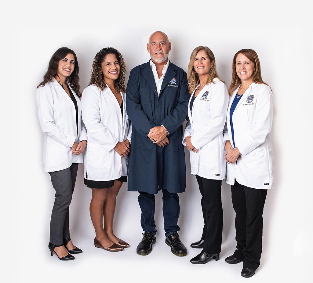 Dr Todd Kazdan 1 Mobile