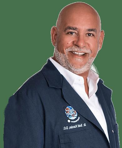 Dr Todd Kazdan 3